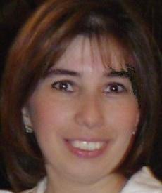 Nefróloga Nefrólogo Medicina Interna Marta Badilla